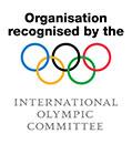 IOC rec